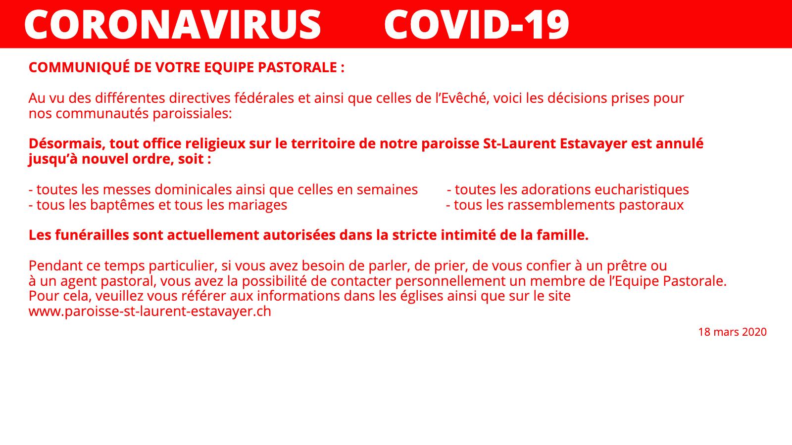 PAROISSE-CORONAVIRUS_18_03_2020 copie