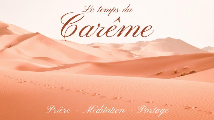 careme2020.1png