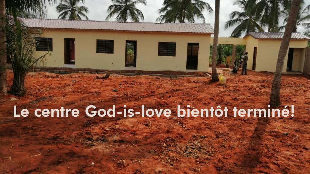 centre Togo.2