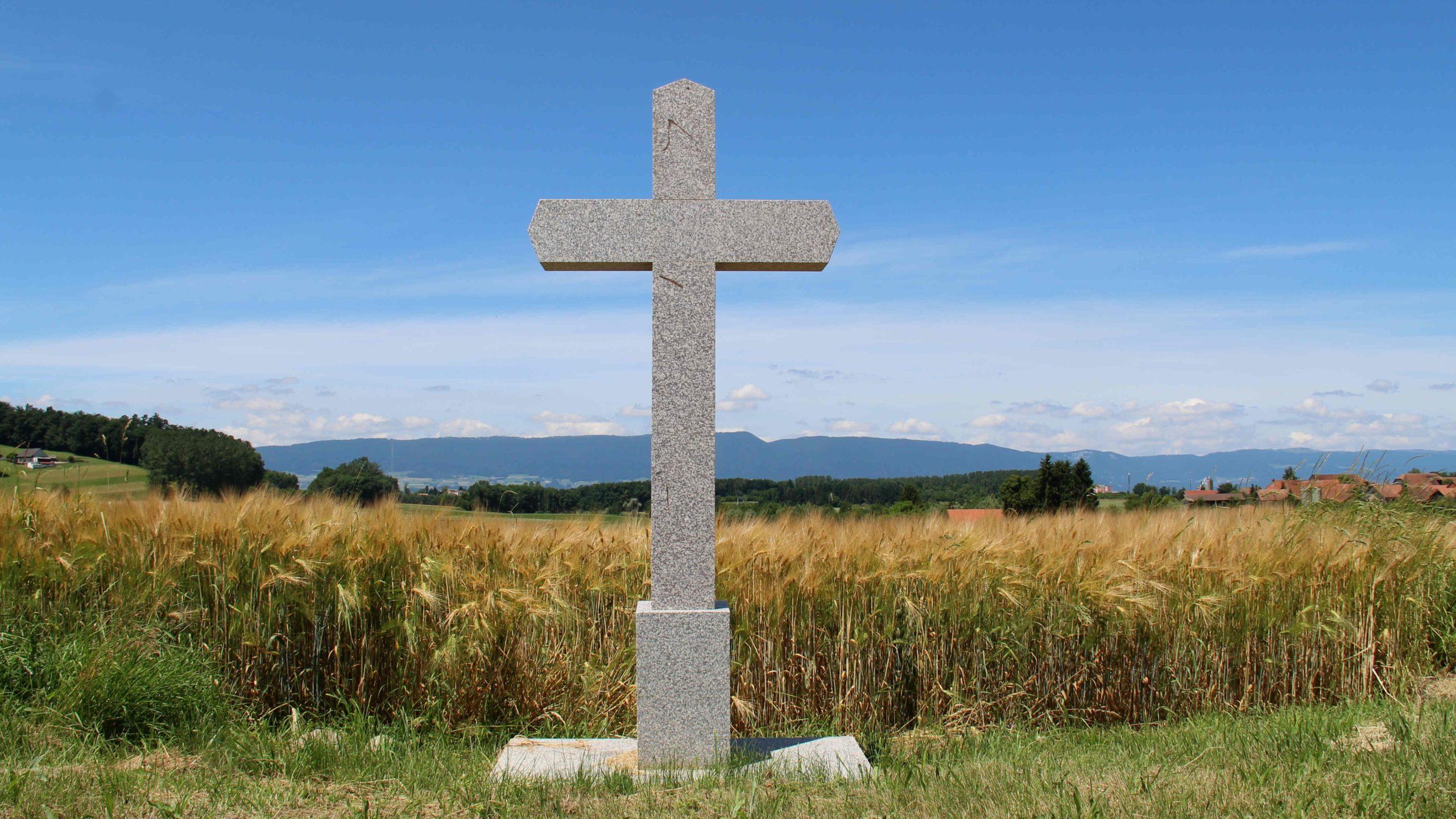 p.11.7. SUD, croix restaurées1