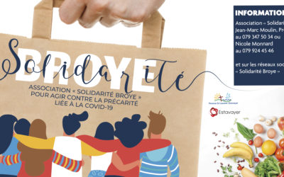 Solidarité-Broye