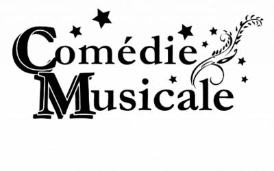 Une comédie musicale oecuménique pour les enfants